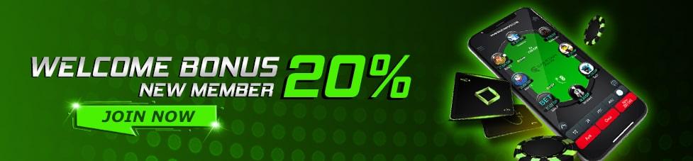 Promo Bonus IDN Play Poker139